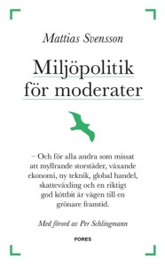cropped-MattiasSvensson-Miljopolitik_for_moderater_web.jpg