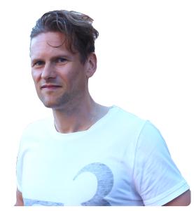 Mattias-Svensson-2